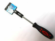 "Pozi Drive 3# x 6""  Magnetic Tip Screwdriver  ROL 29115"