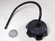 86 HONDA XR250R GAS FUEL PETROL CAP LID COVER