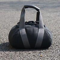 Reyllen Kettlebell Sandbag Kettle Bell Sand Bag Gym Weight Home Workout UK WOD