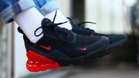 Nike Air Max 270 Sneaker Men's Lifestyle Shoes