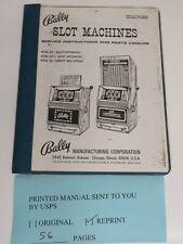 Игровые автоматы bally evo как играть пиковую даму на картах
