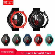 For Xiaomi Huami Amazfit Pace SmartWatch Case PC Protective Cover Case Bumper