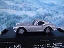 1/43 Bang  (Italy) Ferrari 250  GT  SWB 1961