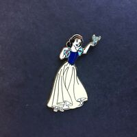 Good vs. Evil - Pin Card Collection Snow White Disney Pin 48822