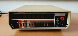 Keithley 179 TRMS Digital Multimeter - funktioniert aber nicht komplett getestet