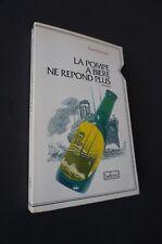 Roman maritime la pompe à bière ne repond plus de Paul Frémiot