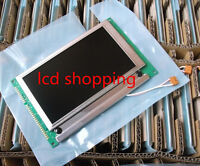 Free shipping New  LMG7420PLFC-X  hitachi lcd panel with 90 days warranty