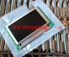 LMG7420PLFC-X HITACHI 5.1inch LCD Screen Display Panel FSTN-LCD 240×128