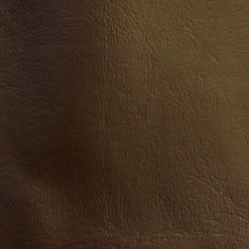 Dark Brown Upholstery Fabric, Waterproof Vinyl Fabric, Outdoor Pvc Vinyl Fabric