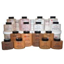 GENUINE Ben Nye Neutral Set Translucent Face Powder 1.5 oz