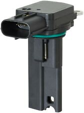 New Air Mass Sensor  Spectra Premium Industries  MA320