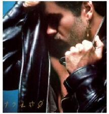 George Michael 33RPM Speed Pop LP Records