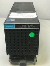 NZ-920 NAVIGATION COMPUTER P.N 7004402-977 HONEYWELL