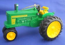 2015 John Deere Collectible Christmas Ornament LP65050  eBay