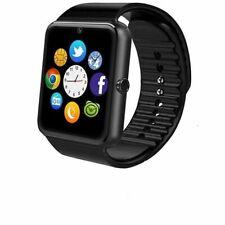 Bluetooth Smart Watch SIM Card for kids tracker kids phone watch with camera UK