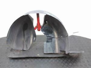 Volkswagen Passat B7 2011 To 2014 Diesel Drivers Front Wheel Arch Liner RH