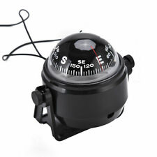 Outdoor LED Car High Precision Boat Marine Military Digital Magnetic Compass Kit