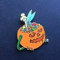 Disney Direct - Tinker Bell from Tombstone Pin Set LE 1000 Disney Pin 41724