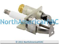OEM Honeywell Water Heater Ignitor Pilot Sensor Assembly Q345AL 1713
