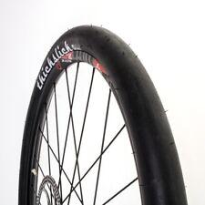 WTB ThickSlick Flat Guard Tire: 29 x 2.1 Wire Bead Black