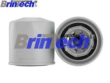 Fuel Filter May 1996 - For FORD COURIER - PD inc 4WD Diesel 4 2.5L WL [LY]