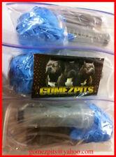1 Artificial Insemination Ai Kit breeding pit bull terrier Dog Puppy Whelping