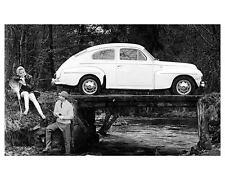 1965 Volvo 544 Factory Photo c7897-KX8IGQ
