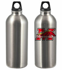 Sale! 20 oz Sublimation Stainless Steel Water Bottles - 48/case (23624)