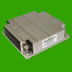 CPU Kühler / Lüfter passiv Fujitsu RX 1330 Sock: 1150 V26898-B987-V1A3C40159369