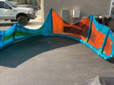 North Kite Vegas Kite 14M
