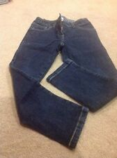 Marks and Spencer Slim/Skinny Jeans (2-16 Years) for Girls