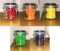 Skittles Fruits Sweets Candy Wedding Flavours Birthday Party Christmas Gifts