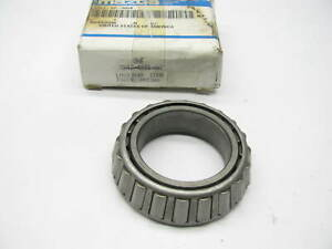 NEW - OEM Mazda ZZL1-27-305A Wheel Bearing - Front