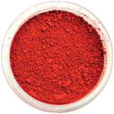 PME 2g TERRE CUITE Brown/Red Comestible Alimentaire Poudre  Éclat Cup Colorant