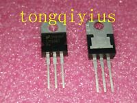 10PCS LM338T LM338 TO-220 IC