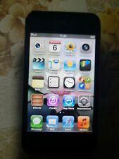 Apple Ipod Touch 1st Generazione Argento (8GB)  Funzionante.