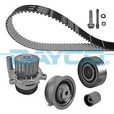 DAYCO Water Pump & Timing Belt Kit for VW GOLF POLO AUDI A3 KTBWP4290