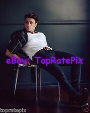 JACK FALAHEE  -  How To Get Away With Murder's Sexy Stud  -  8x10 Photo #3