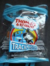 Thomas The Tank Engine Friends empuje a lo largo de tren con and sonidos Starter Pack *
