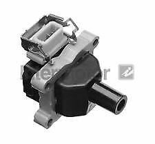 New Genuine INTER MOTOR Ignition Coil Unit 12608 Top Quality FIT BMW 3-5 SERIES
