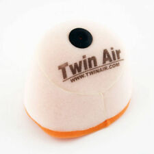 Recambios Twin Air para motos GAS GAS