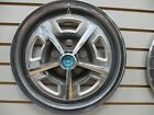 1967 1968 1969 FORD THUNDERBIRD Wheelcover Hubcap OEM 67 68 69 #634 667  for sale