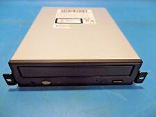 Matsushita CR-593-B 40X IDE CD-ROM Drive