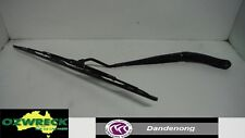 GENUINE FORD TERRITORY RIGHT HAND FRONT WIPER ARMS