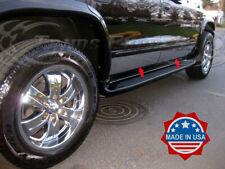 Rocker Panel 98-03 Dodge Durango-PAIR