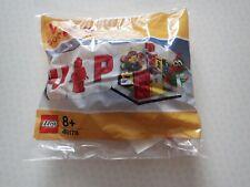 Lego 40178 Lego Store VIP Set Polybag