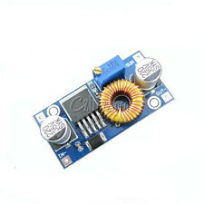 5A Max DC-DC Step Down Adjustable Power Supply LED Lithium Charger Board XL4015