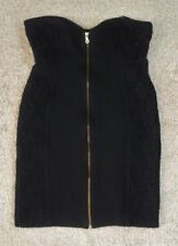 Forever New Short Lace Dresses for Women