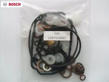 VW Passat Lt Golf 1 2 3 td POMPE à INJECTION Seal Kit Bosch