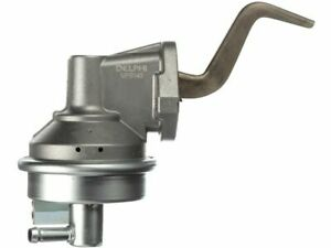 For 1958-1964 Pontiac Bonneville Fuel Pump Delphi 83354WH 1959 1960 1961 1962